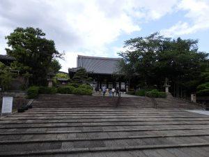 大谷本廟3