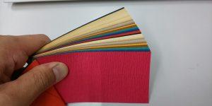 紙サンプル4
