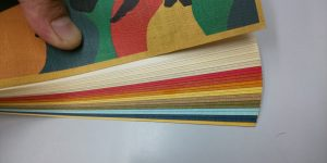 紙サンプル2